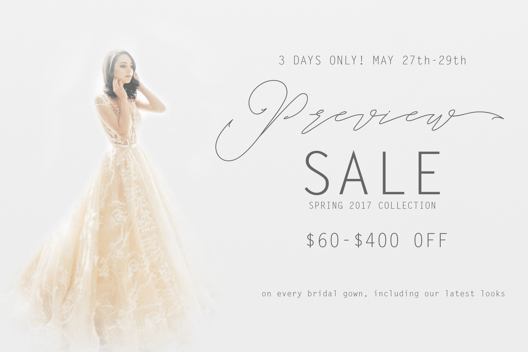 All Sweet & Scripty Fonts-For Only $8! example image 30