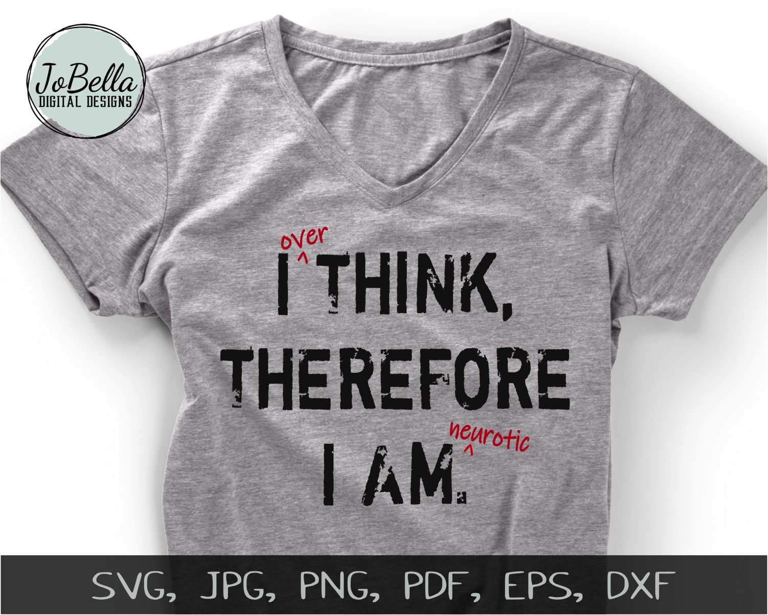 Funny Sarcastic SVG Bundle #2, Sublimation PNGs & Printables example image 6