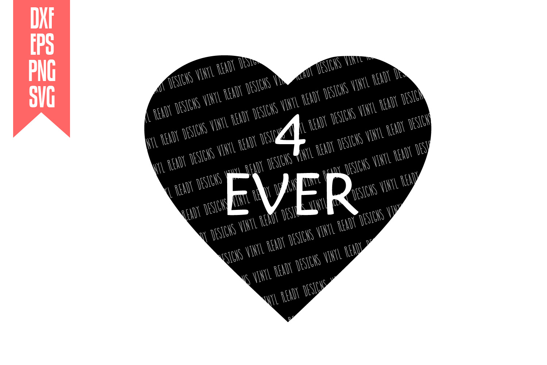 Conversation Hearts Bundle - Vector Clip Art - 9 Designs example image 10