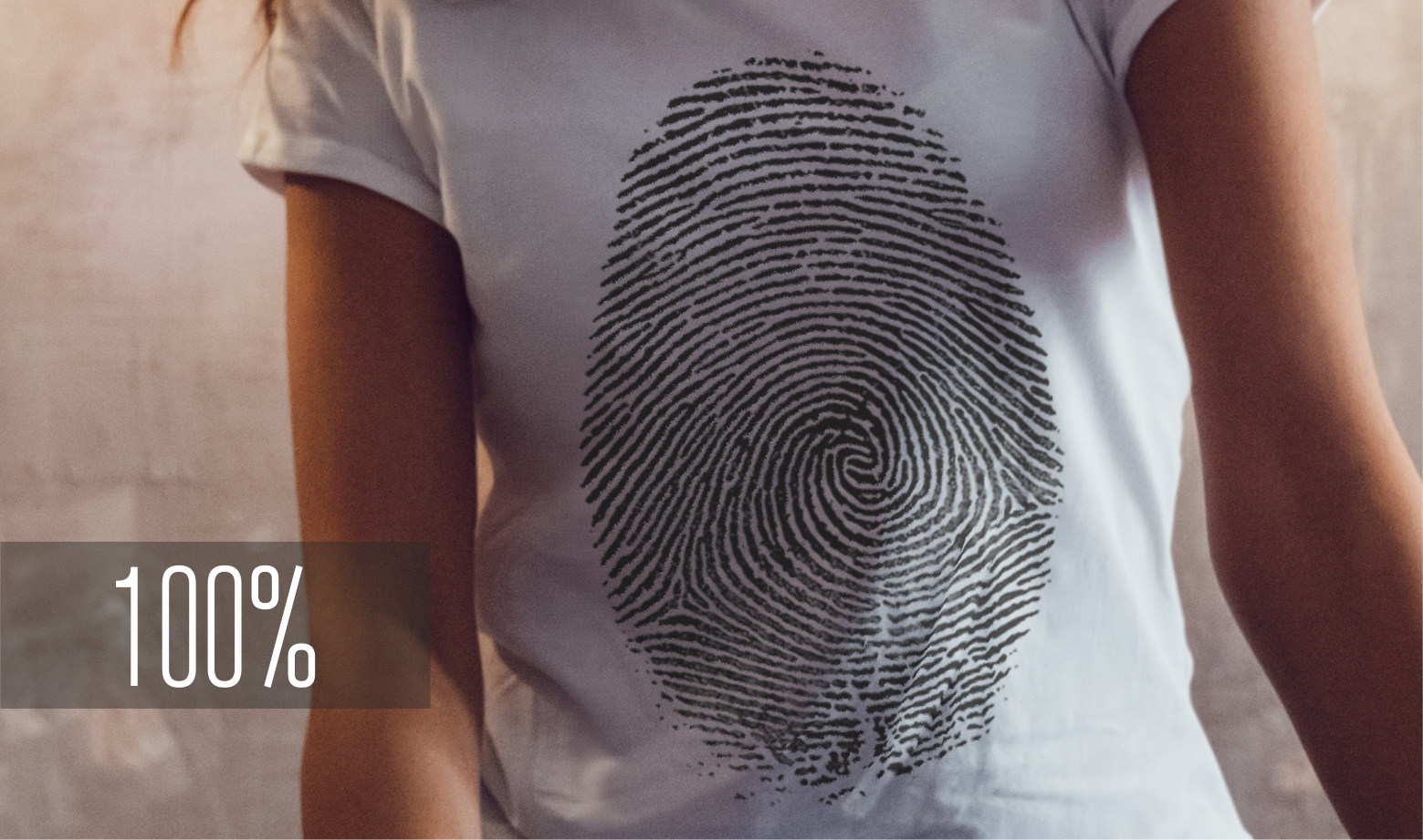 T-Shirt Mock-Up Vol.22 2017 example image 3