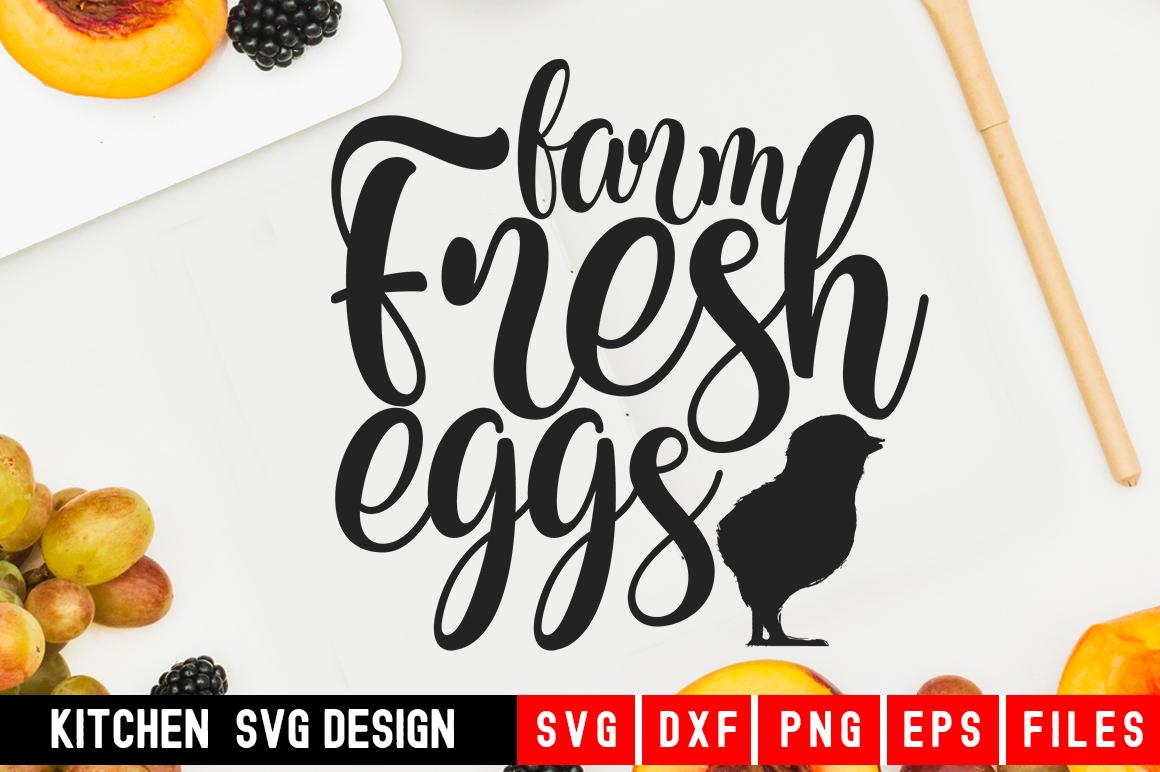 Kitchen SVG Bundle|30 Designs|kitchen towel svg example image 13