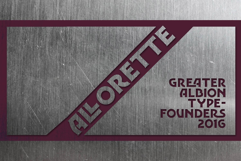 Allorette example image 4