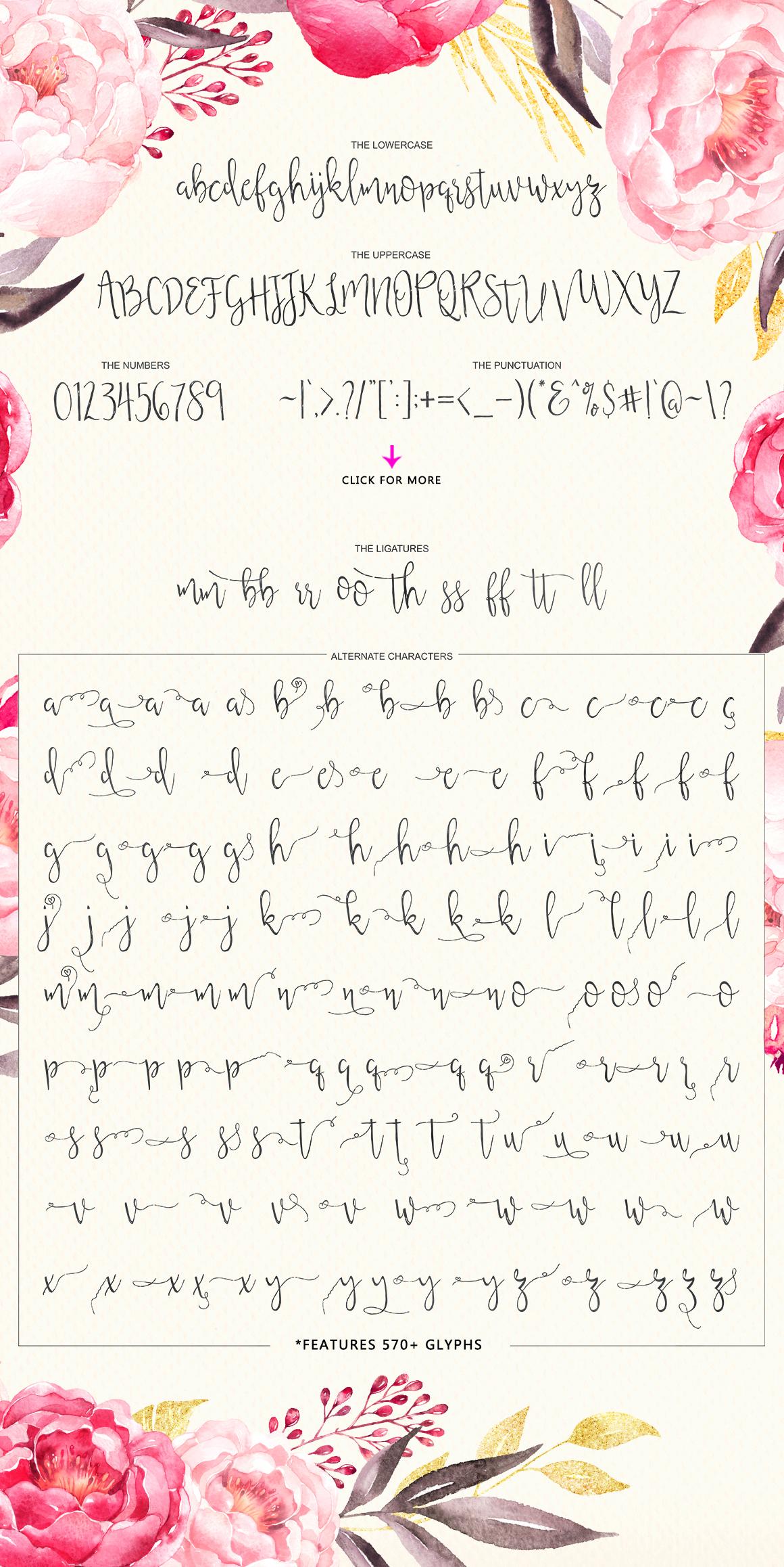 Aintzane Script example image 9