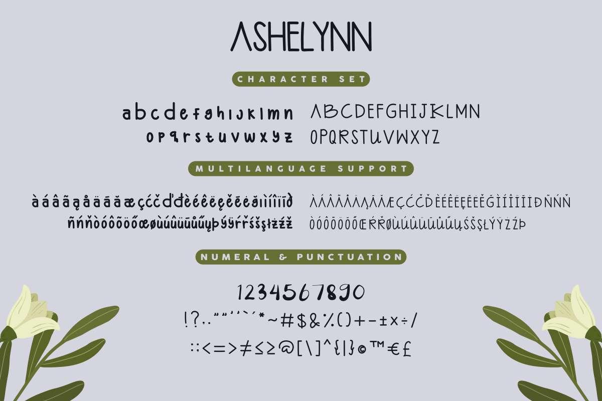 Ashelynn sweet example image 8