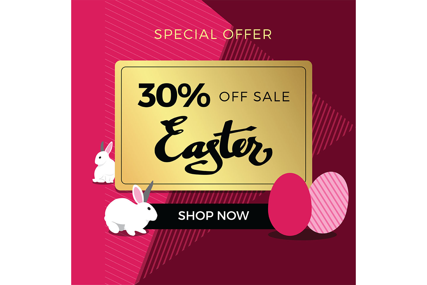 The Huge Easter Collection 45% OFF regular price example image 18