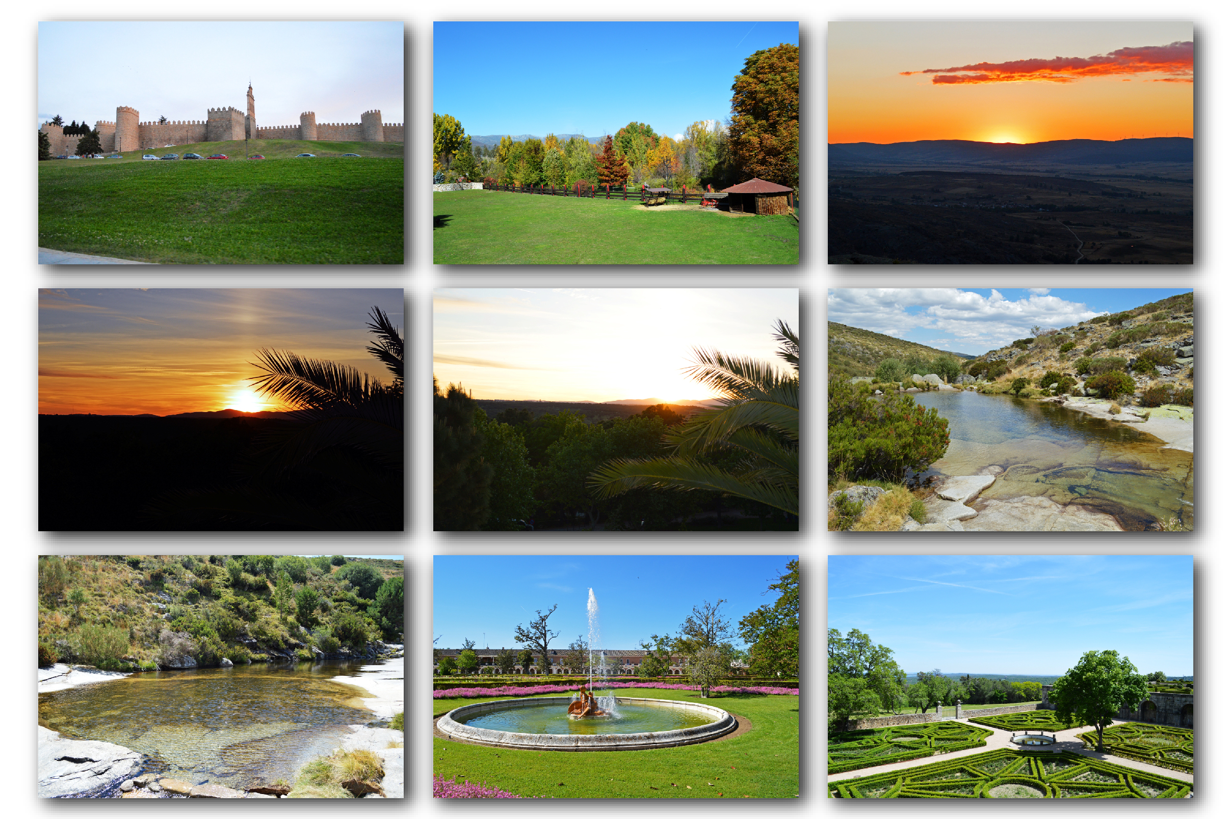 30 nature photos example image 5