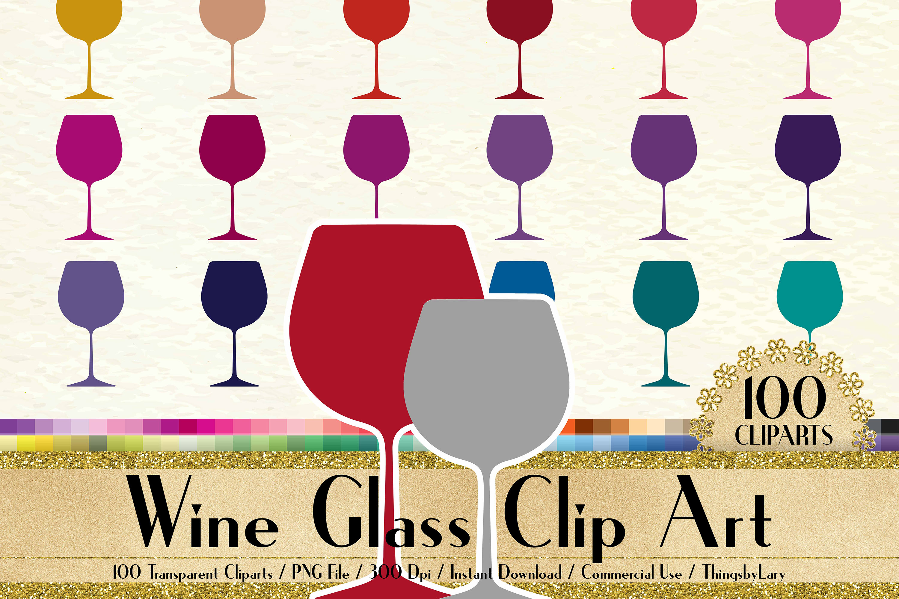 100 wine glass clip arts new year clip art party clip art example image