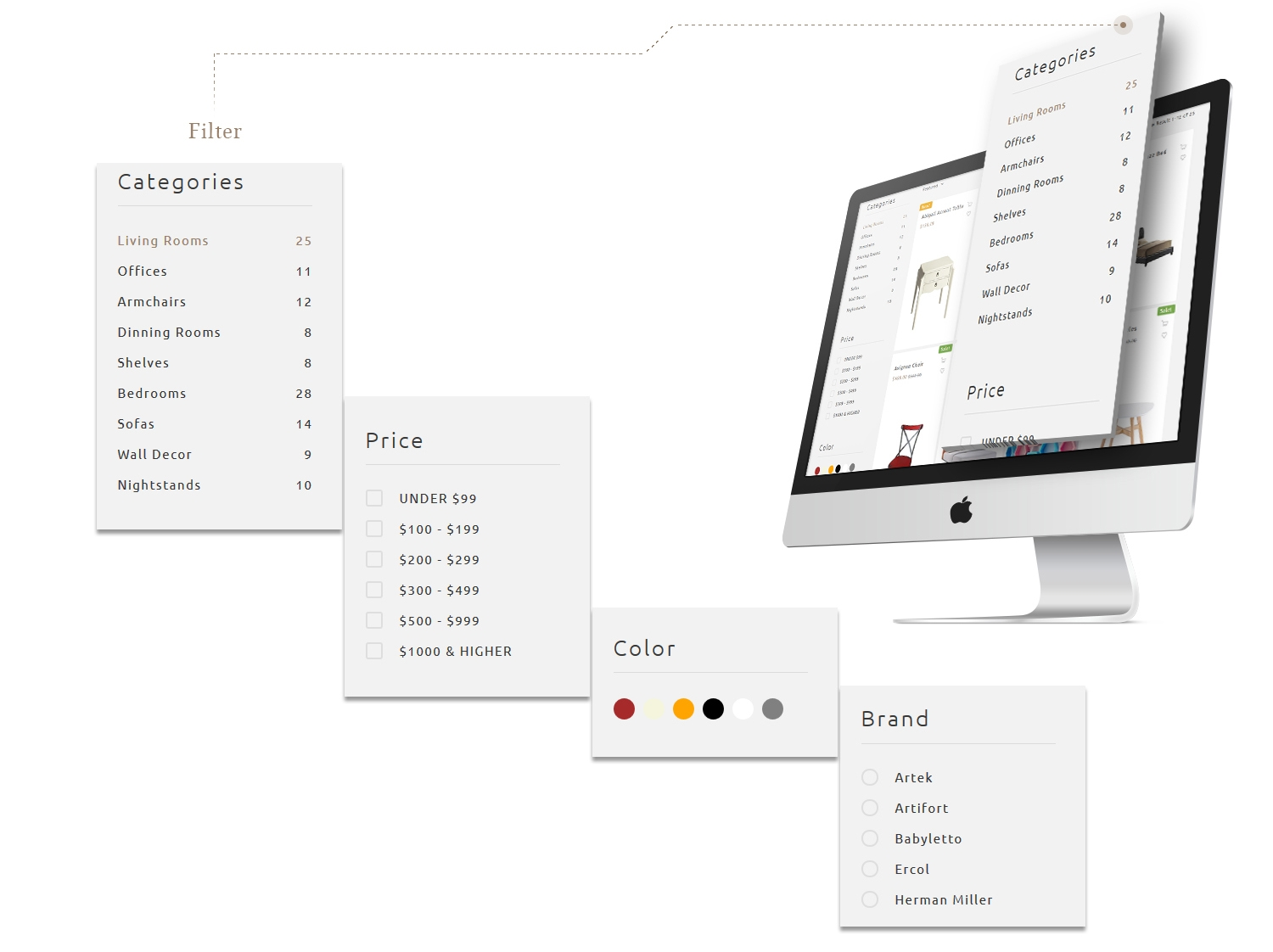 Istanbul Shopify Theme example image 8