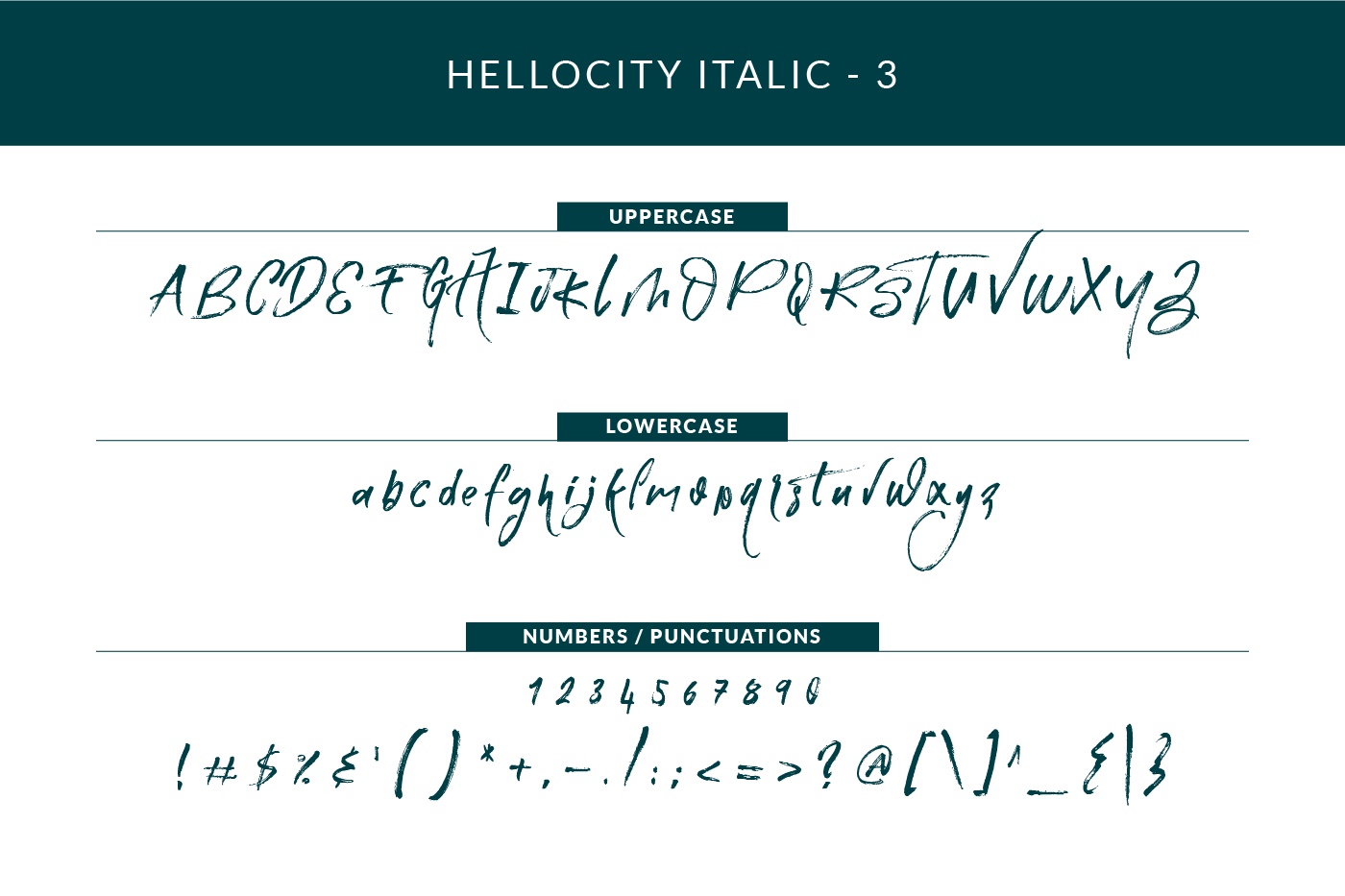Hellocity example image 12
