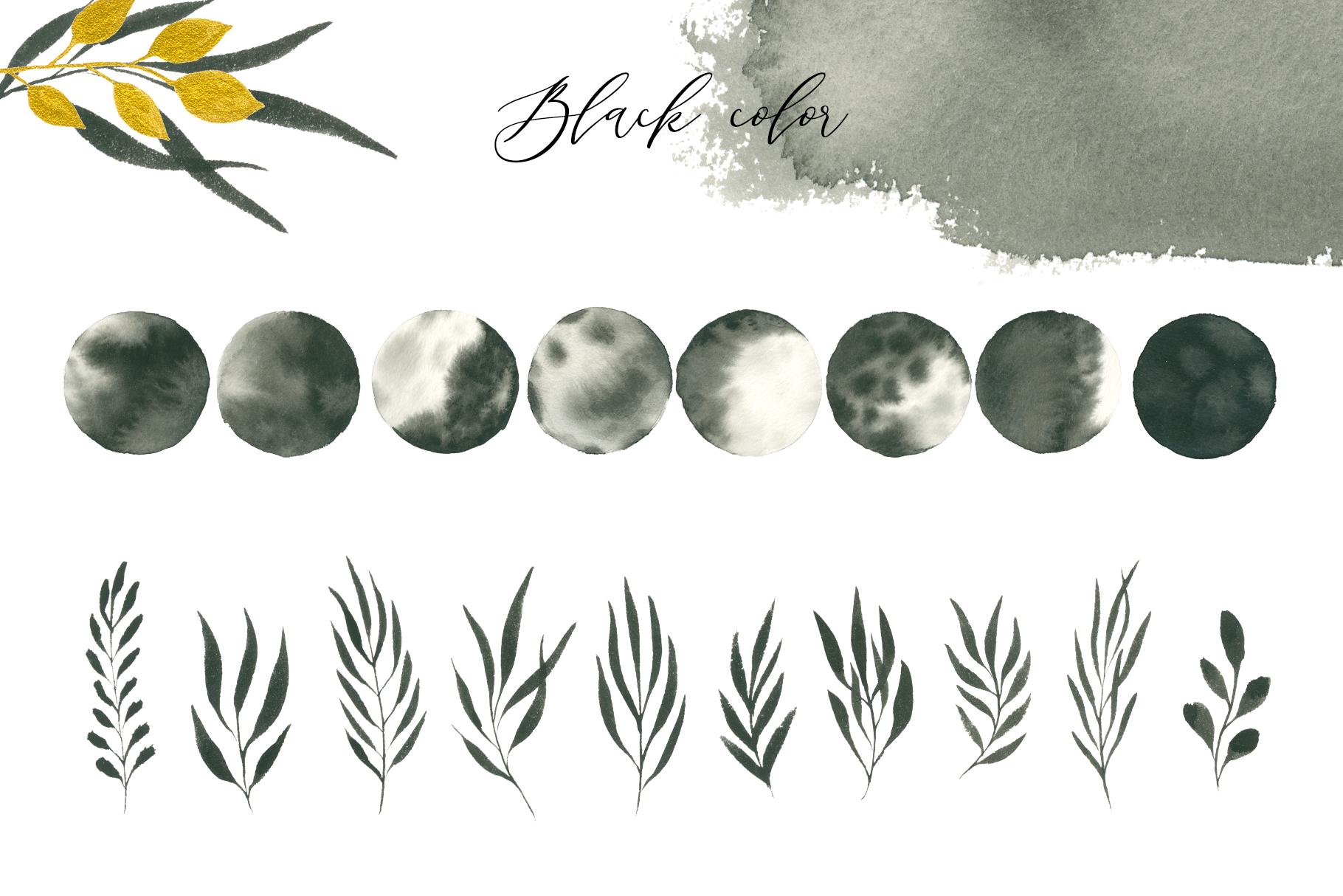 Moon Inspiration example image 8
