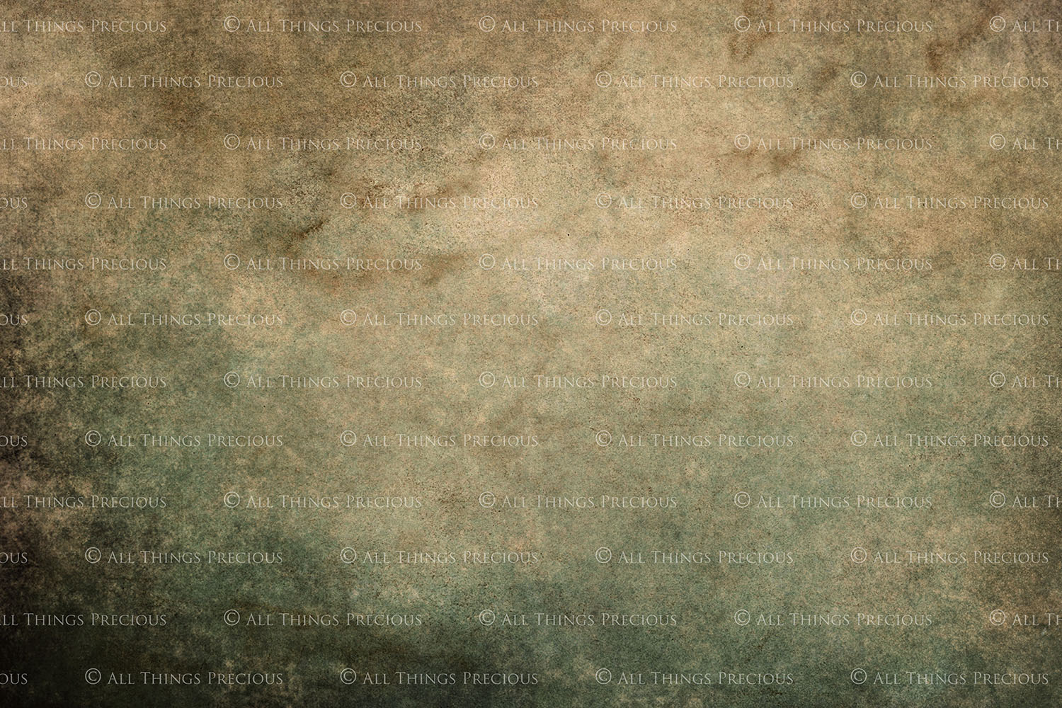 10 Fine Art Earthy Textures SET 7 example image 2