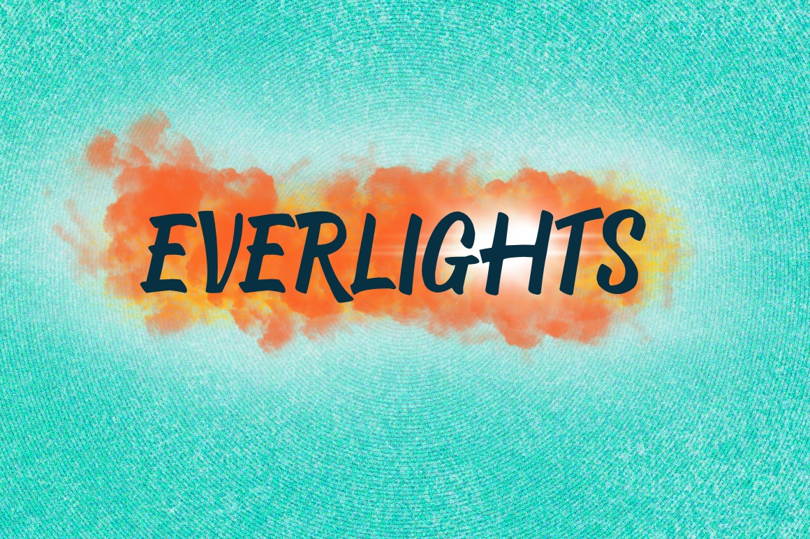 Everlights example image 1