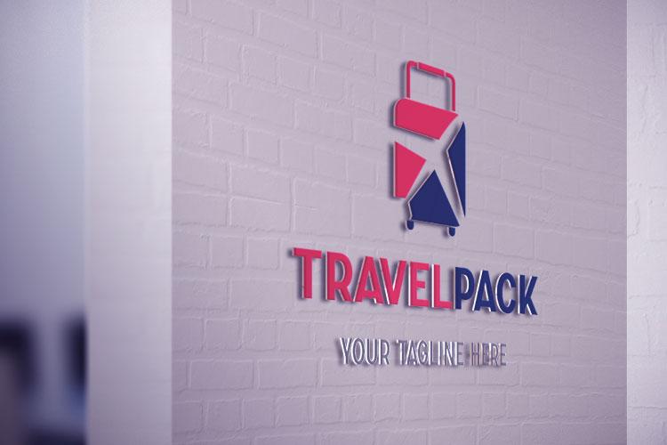 Journey Logo example image 3