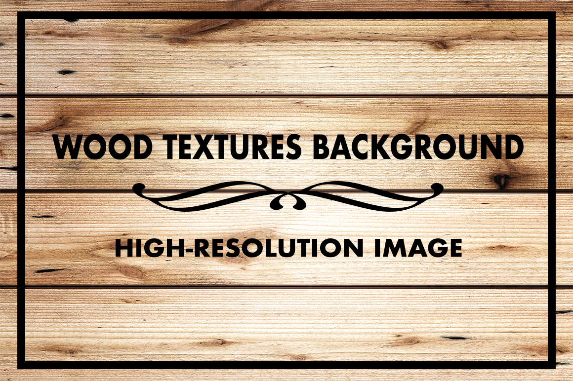 50 Wood Texture Background example image 7