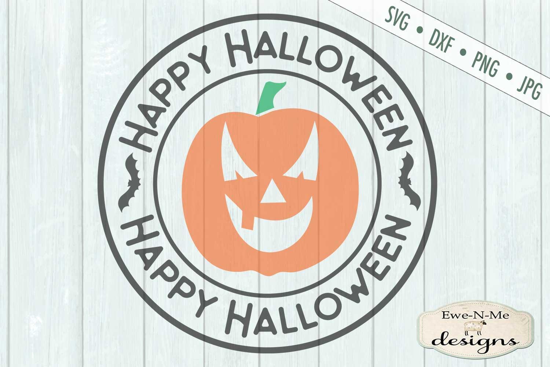 Halloween Mini Bundle - Trick or Treat - Black Cat - SVG DXF example image 9