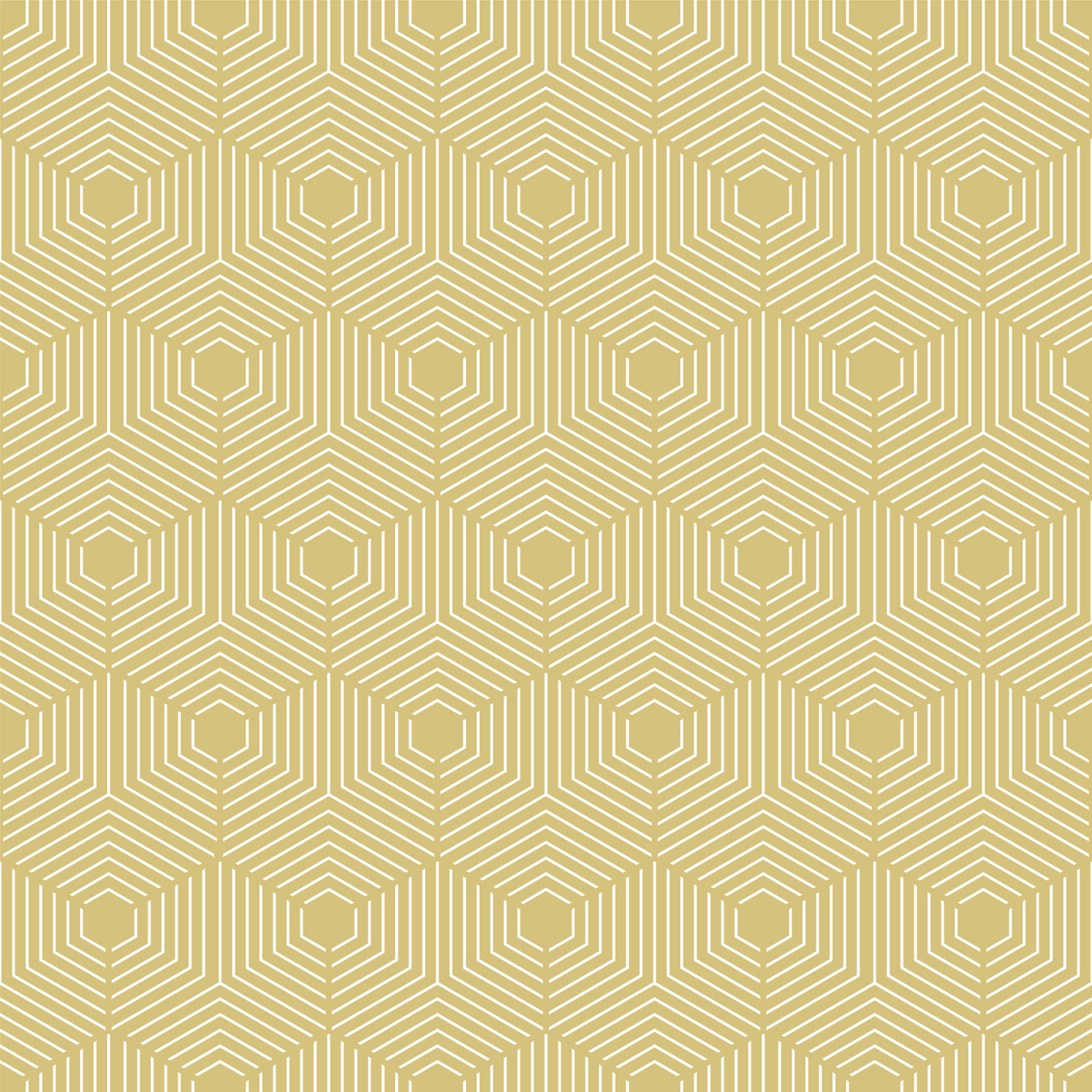 Seamless Patterns example image 3