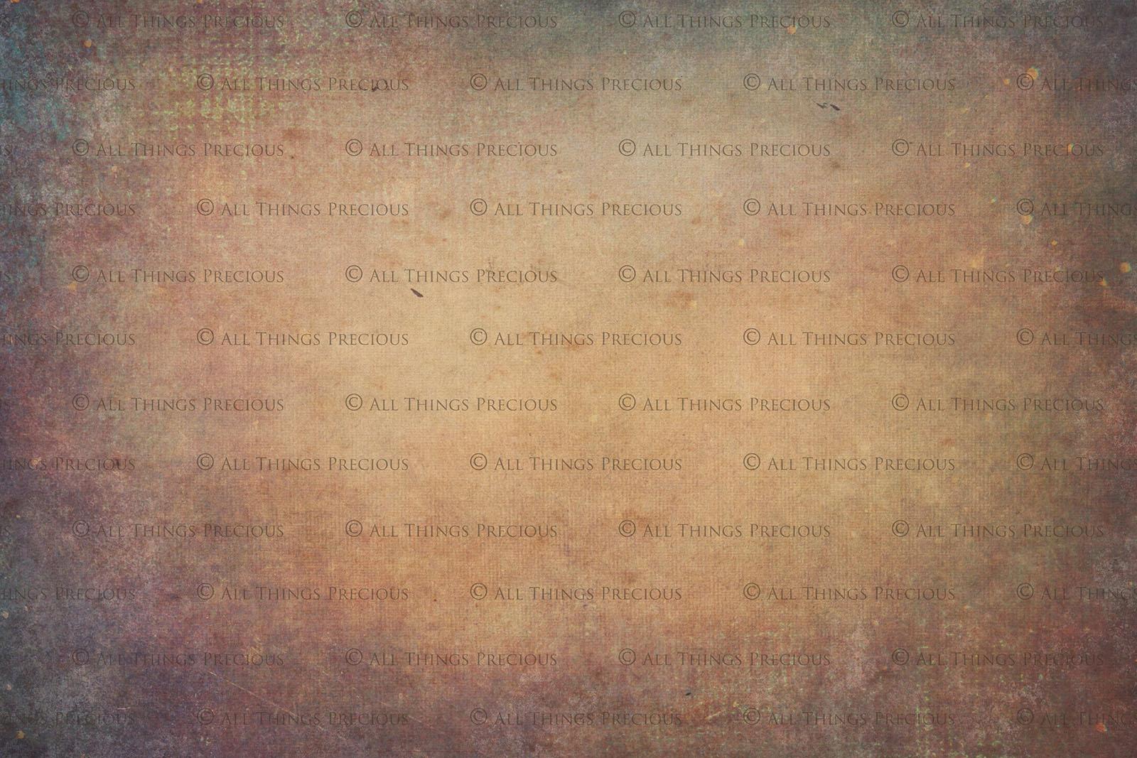 10 Fine Art BERRIES & CREAM Textures SET 1 example image 6