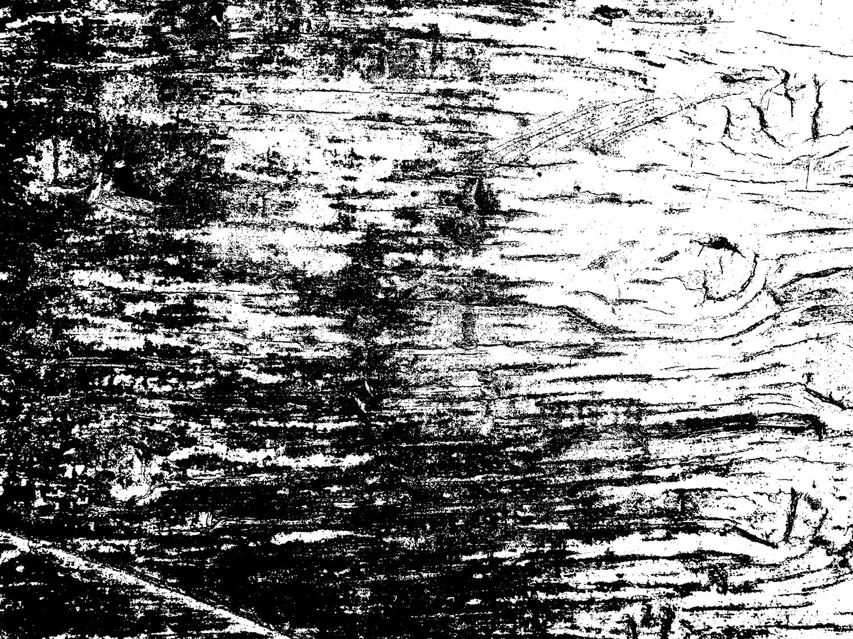 18 Transparent Grunge Textures example image 8