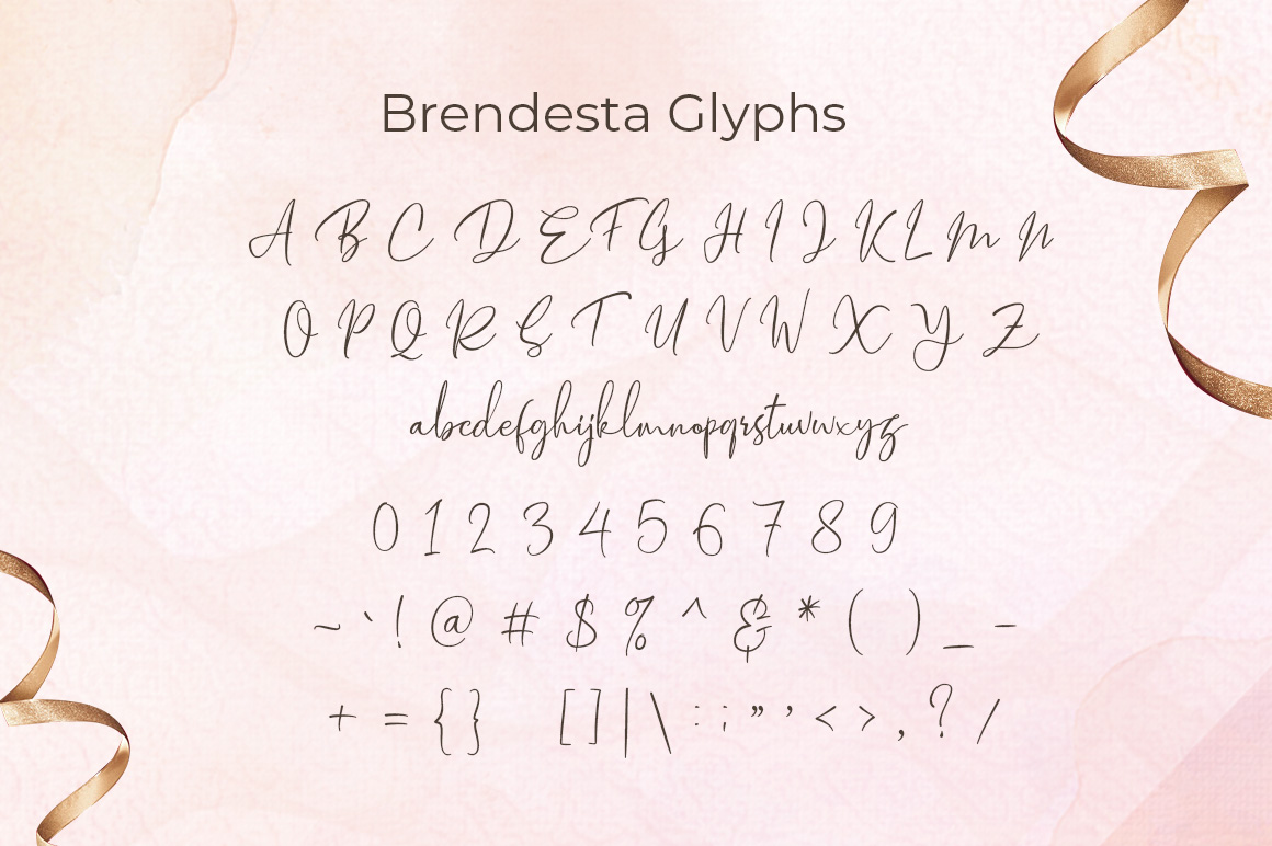 Brendesta example image 5