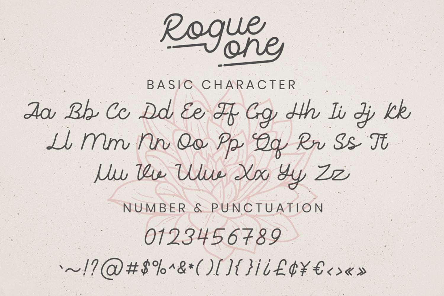 Rogue one example image 5