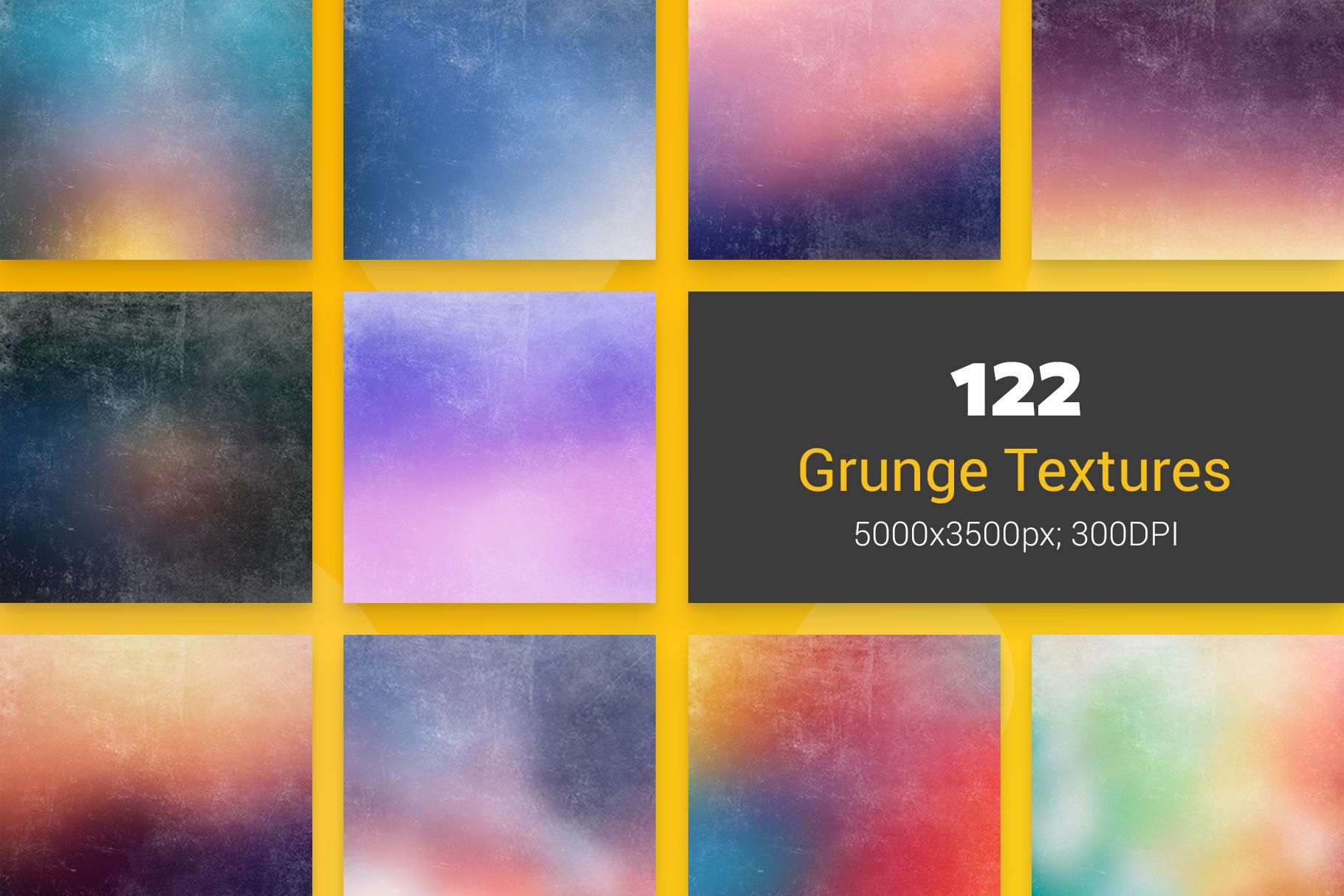 2364 Premium High Resolution Textures example image 3