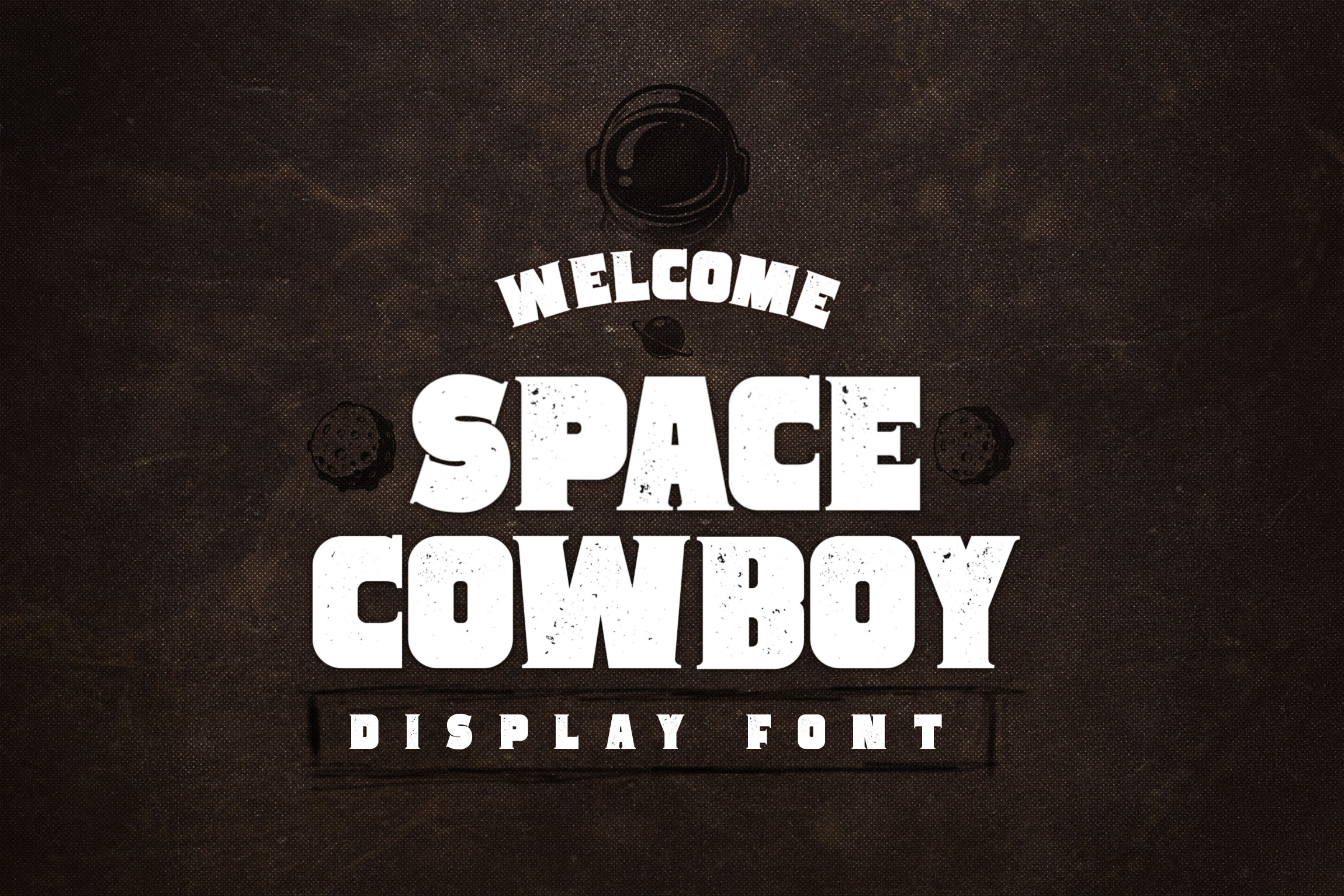 Fun Fonts Pack! - Bundle! example image 10