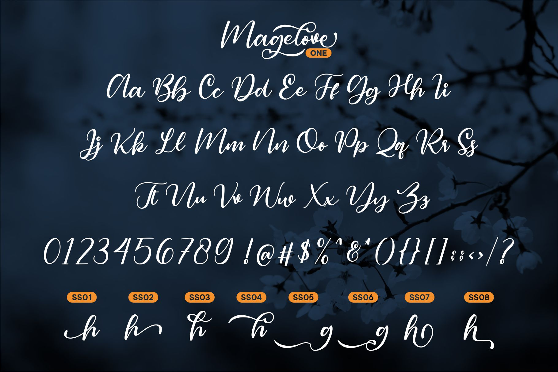Magelove example image 10