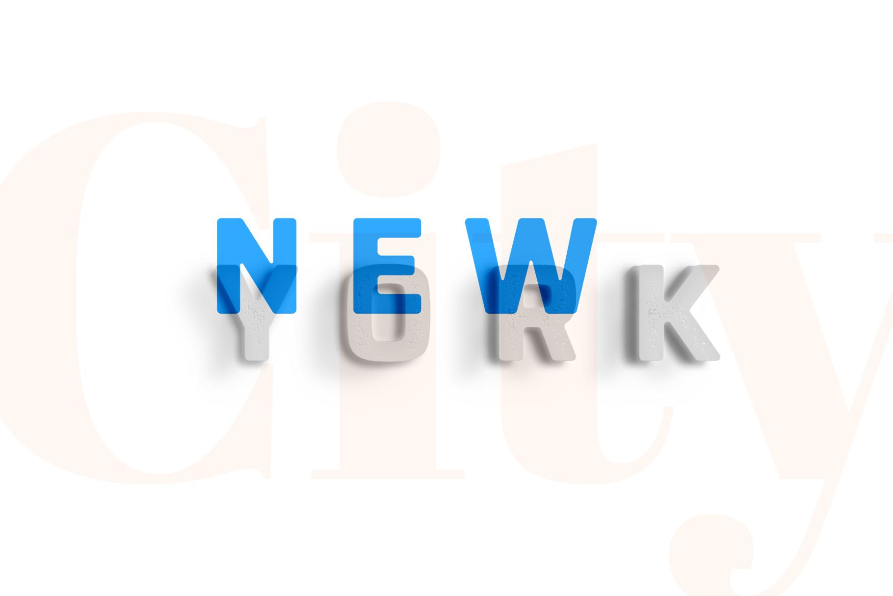 Montara - Sans serif duo Clean+Textured version example image 5