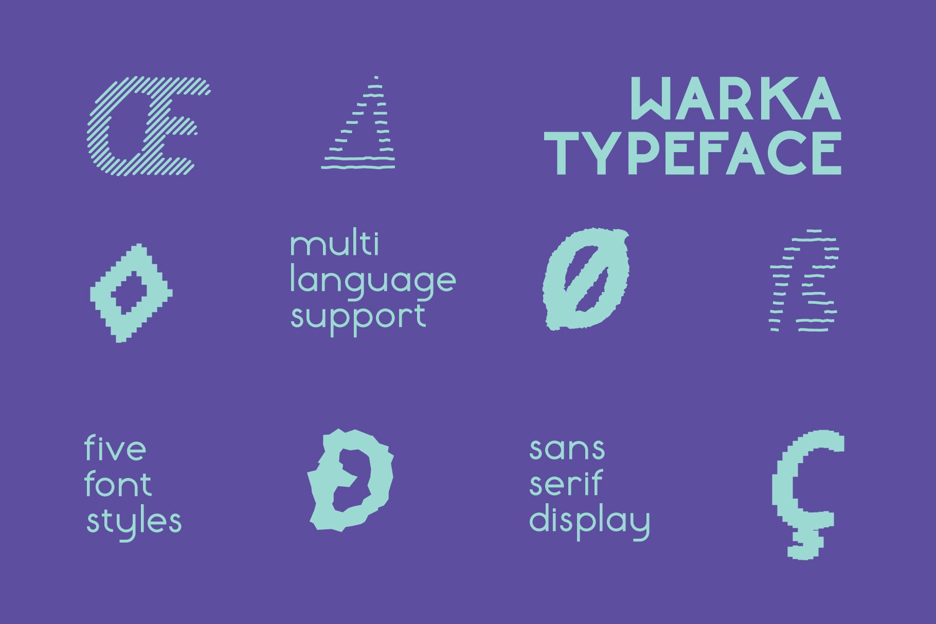 Warka example image 5
