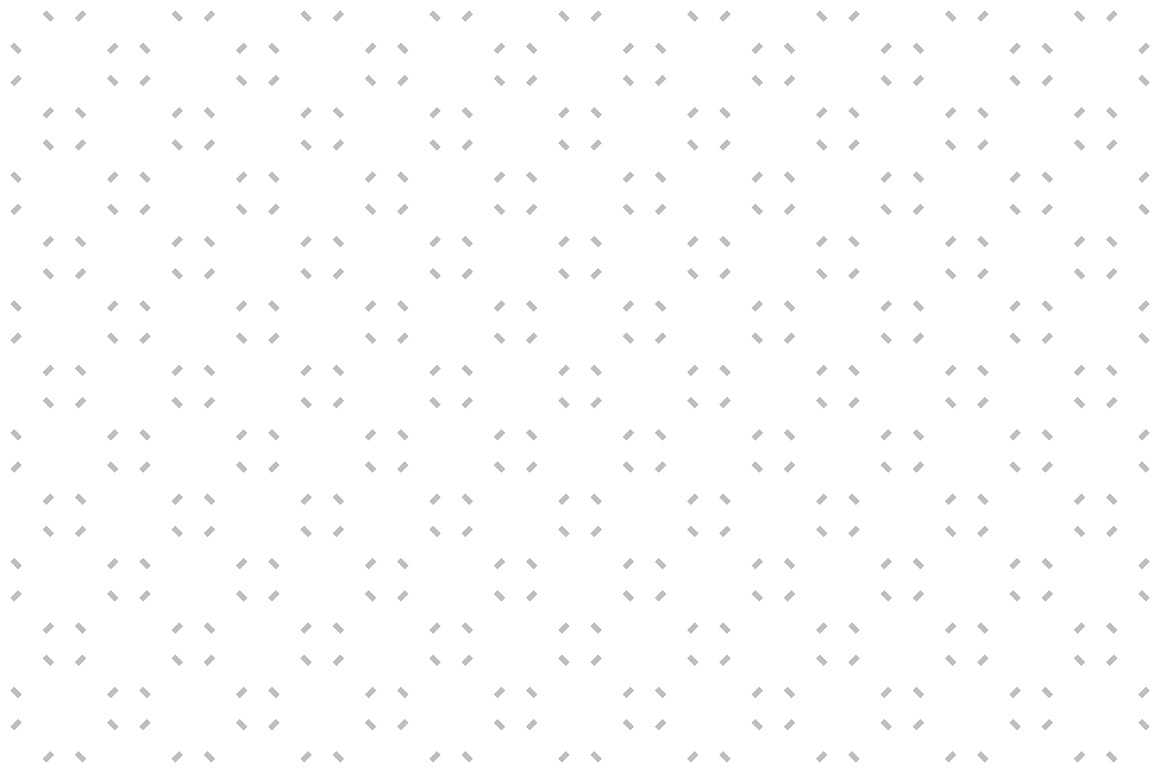Ornamental seamless patterns. example image 14