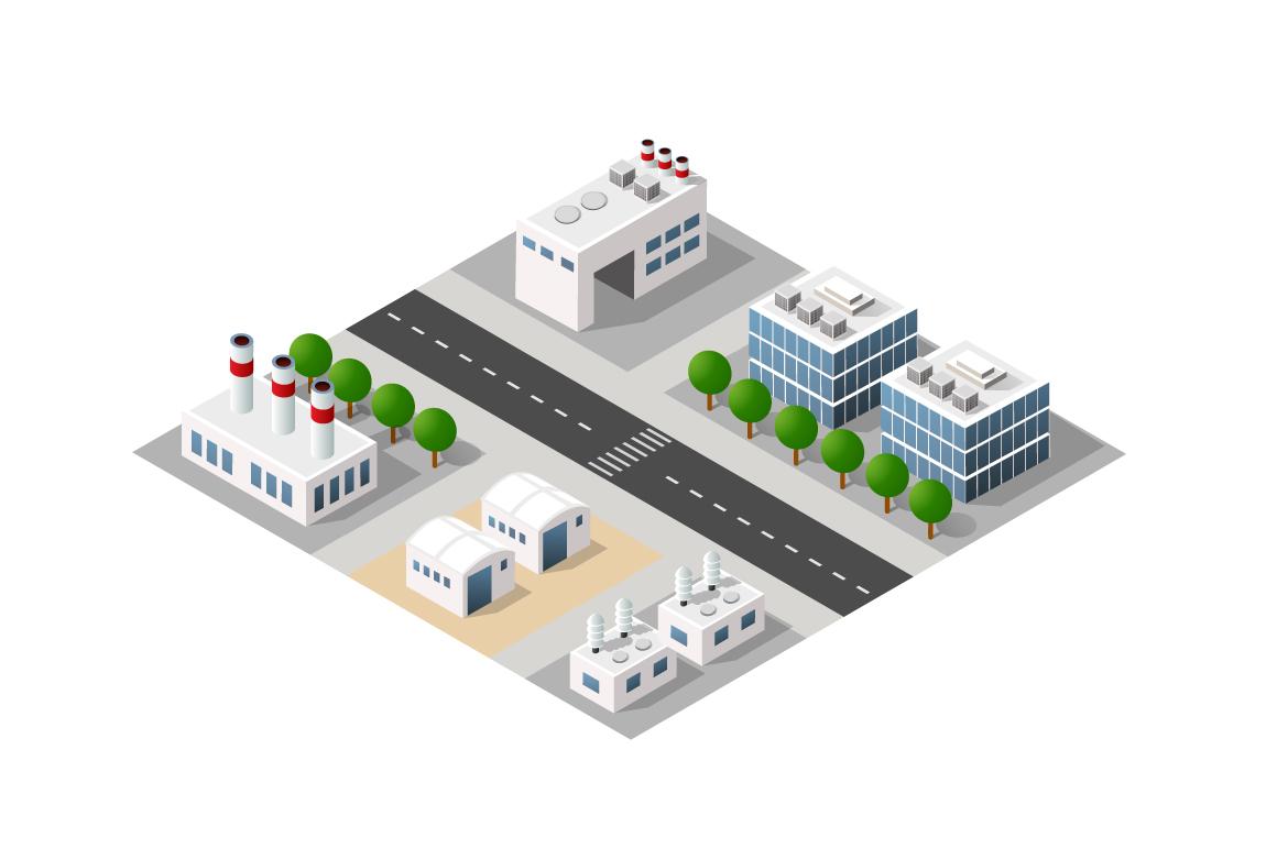 City module creator example image 9