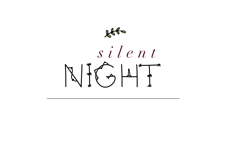 Christmas - A Fun Christmas Font example image 2