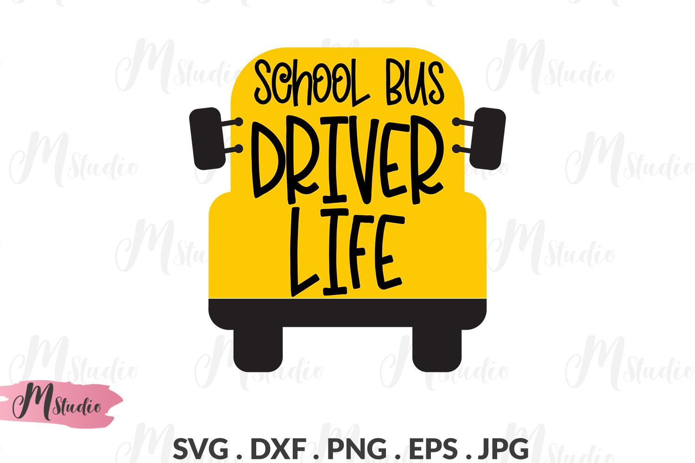 Quotes School Bundle Svg. example image 10