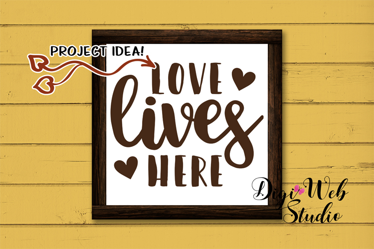 Mockup Bundle - Fall Country Wood Signs, Pillow & Coffee Cup example image 18