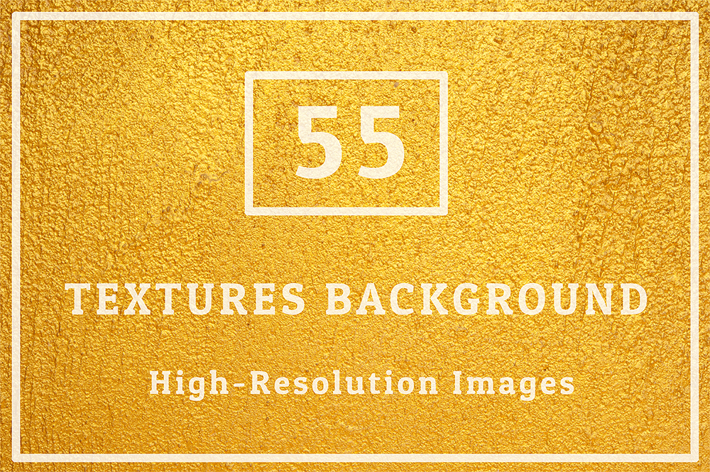3000+ Textures Background Bundle example image 21
