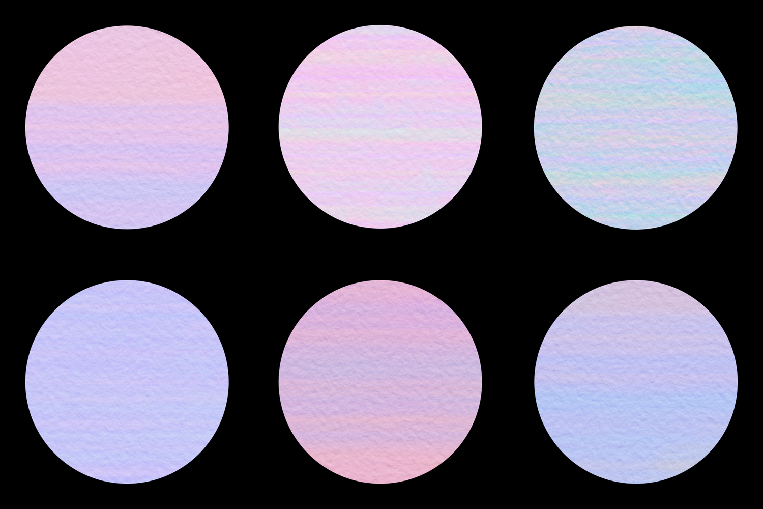 Pastel Backgrounds example image 3