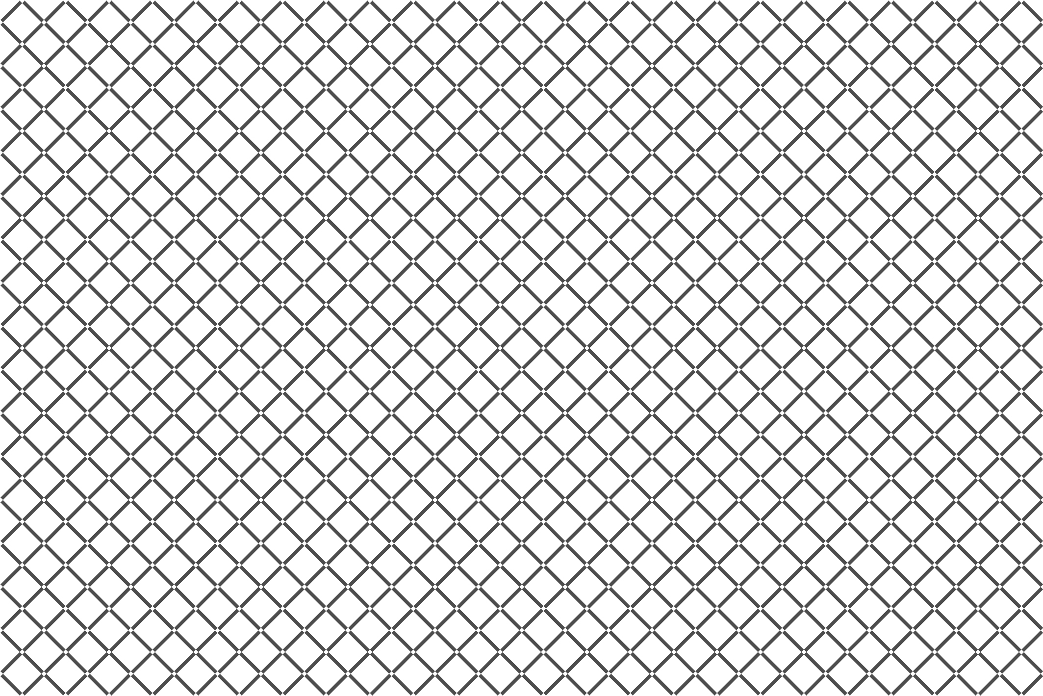 Seamless geometric patterns set. example image 11