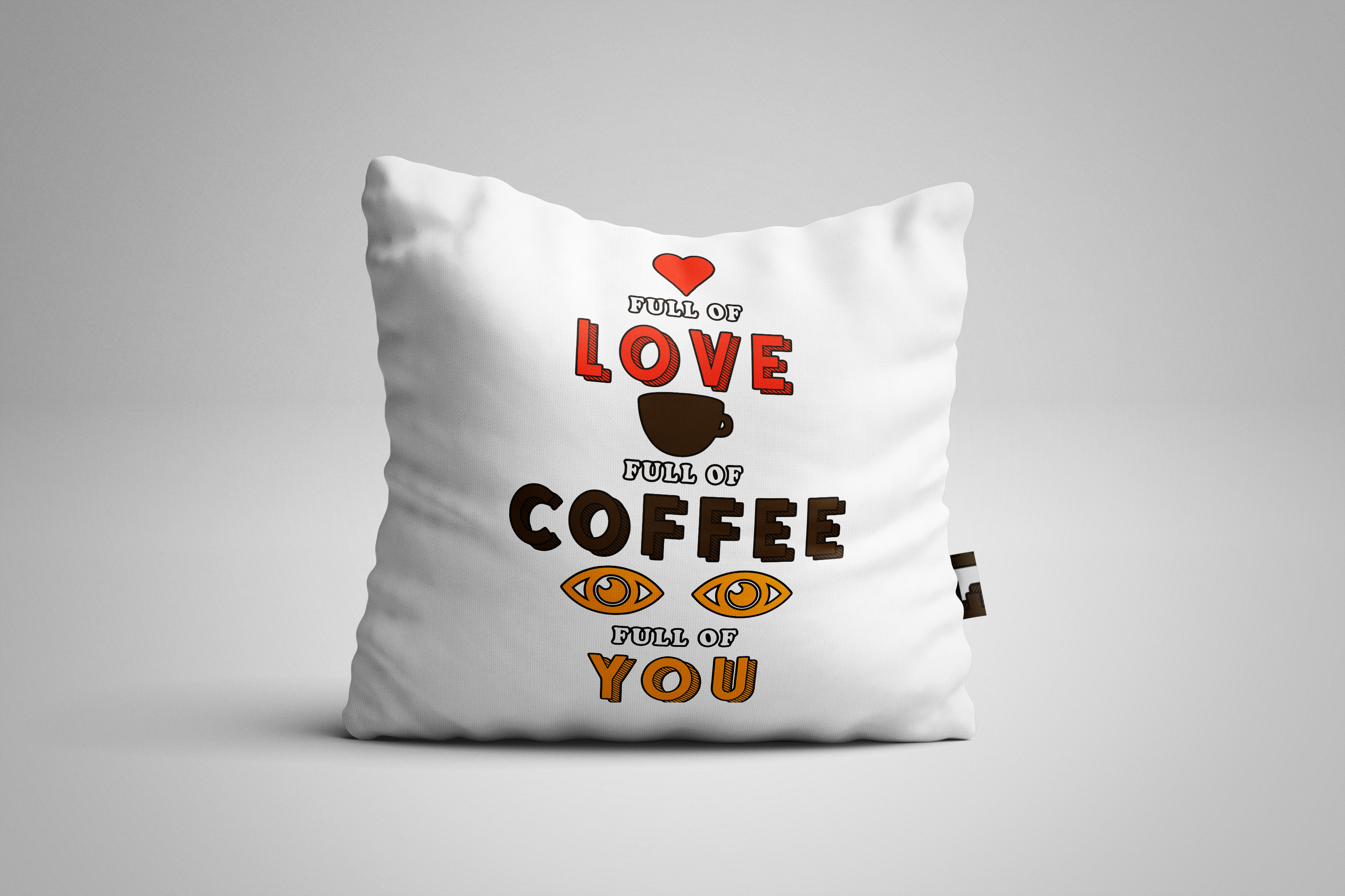 Love Coffee You example image 5