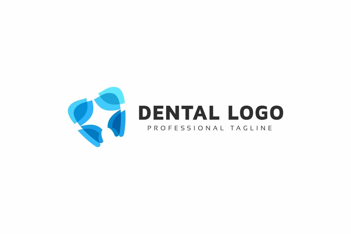 Dental Logo example image 3