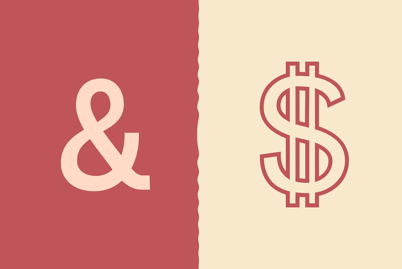Edingu Sans Serif Font Family example image 8
