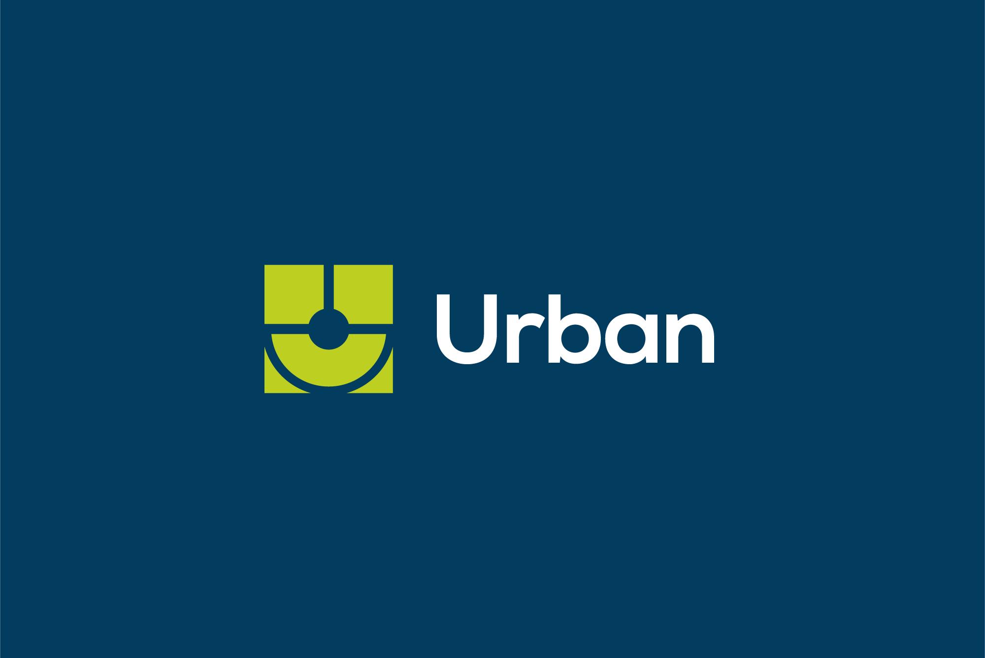 U company logo example image 2