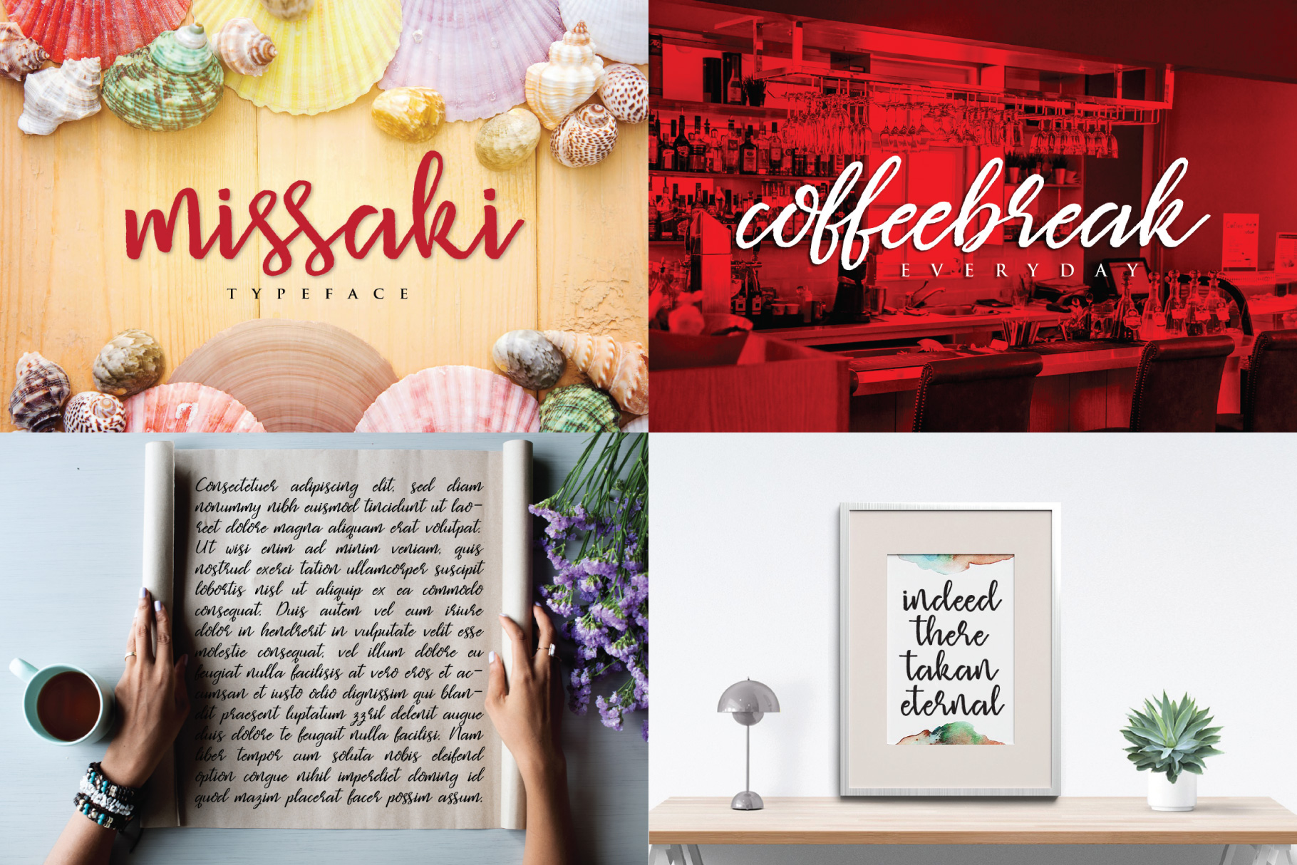 Best Font Collection - Limited Time example image 7