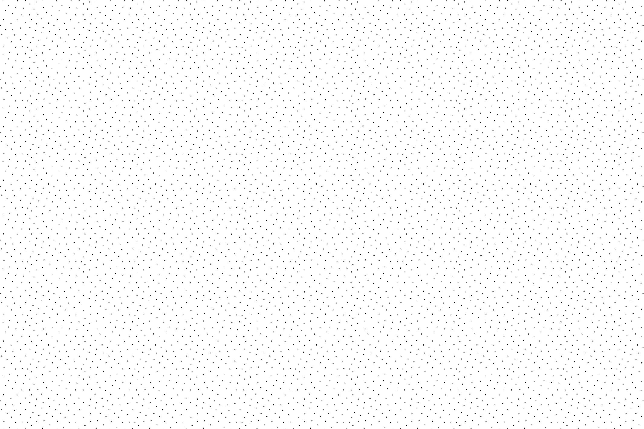 Memphis seamless patterns. Swatches. example image 8