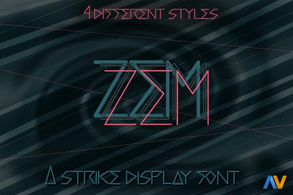 ZEM example image 1