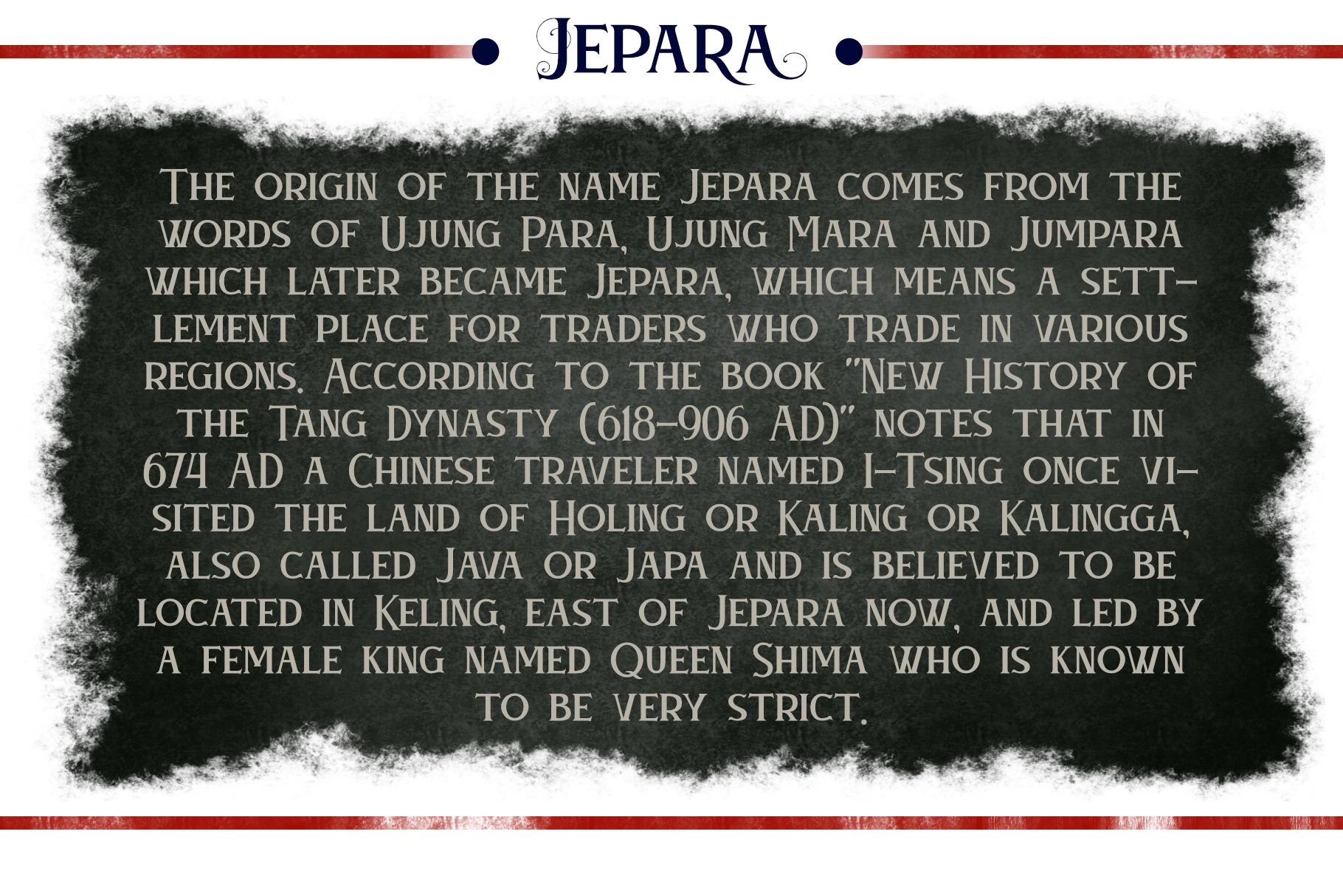 Delova - The Classic Font example image 8