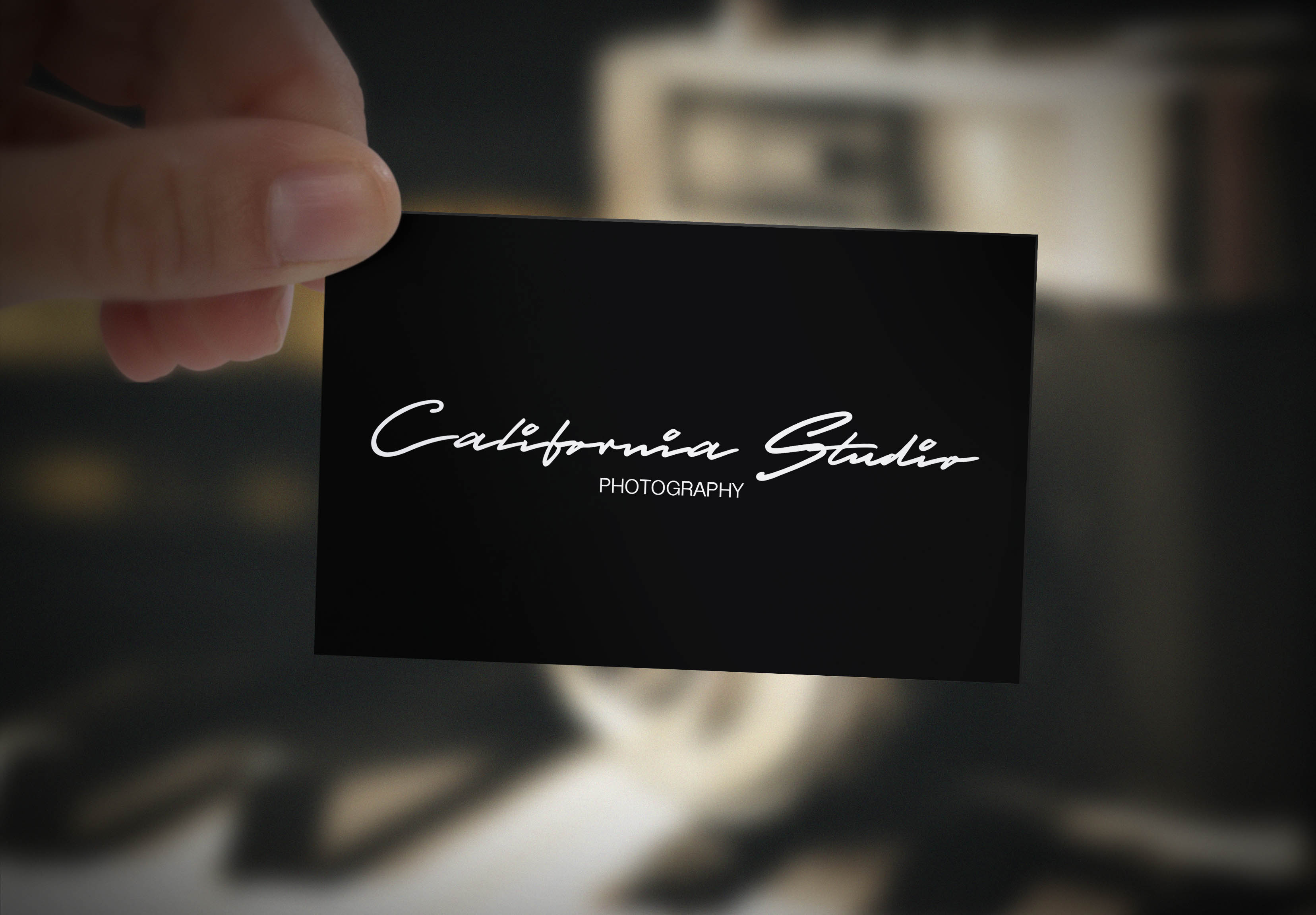 Specialist Handwritten Font example image 7