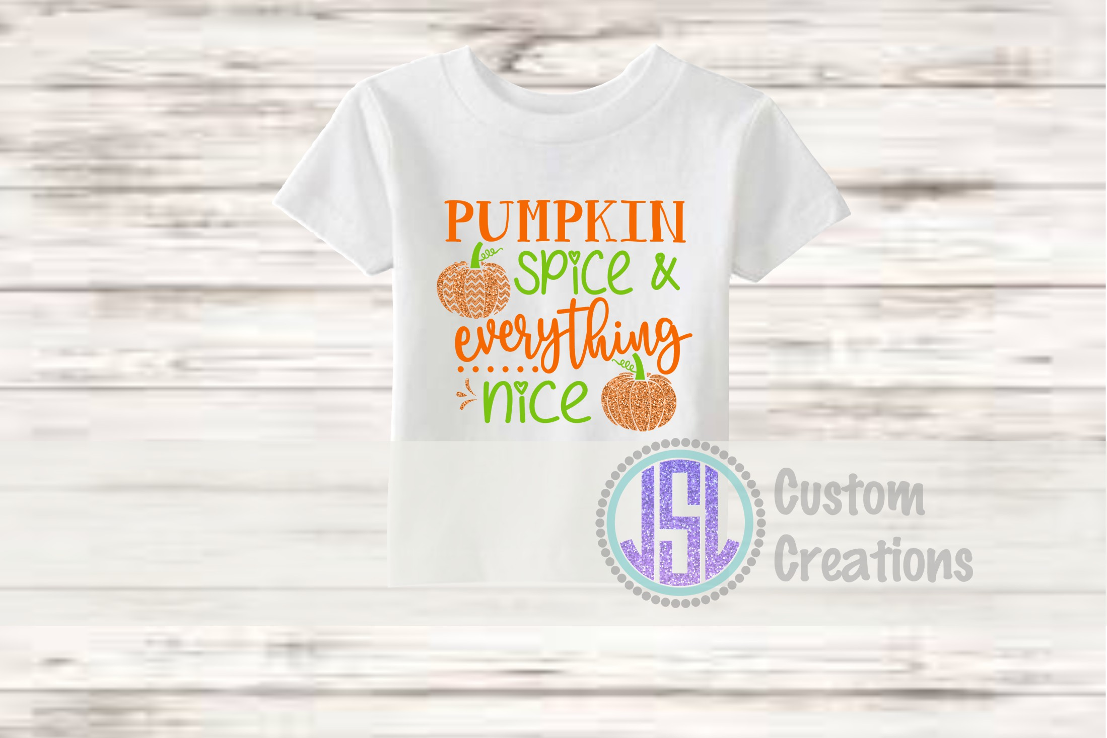 Fall Bundle Set of 23| SVG DXF EPS PNG Cut Files example image 13