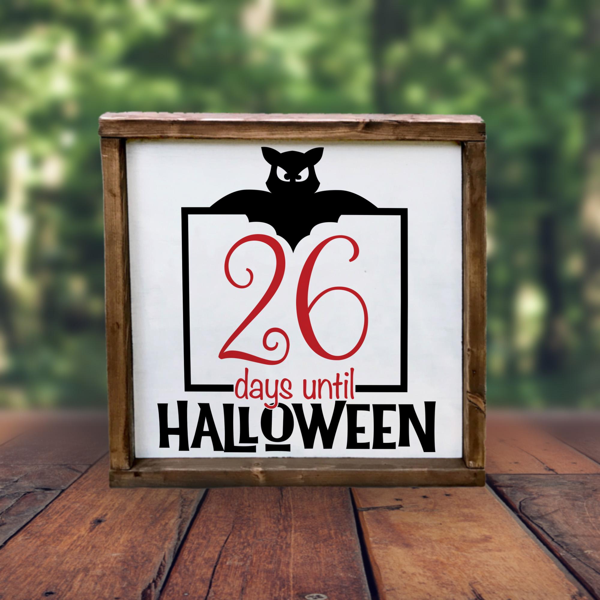 Halloween SVG Bundle example image 3
