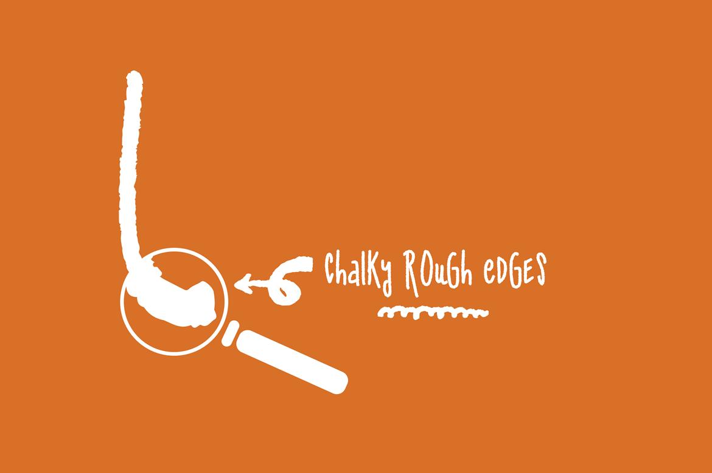 Ashial example image 3