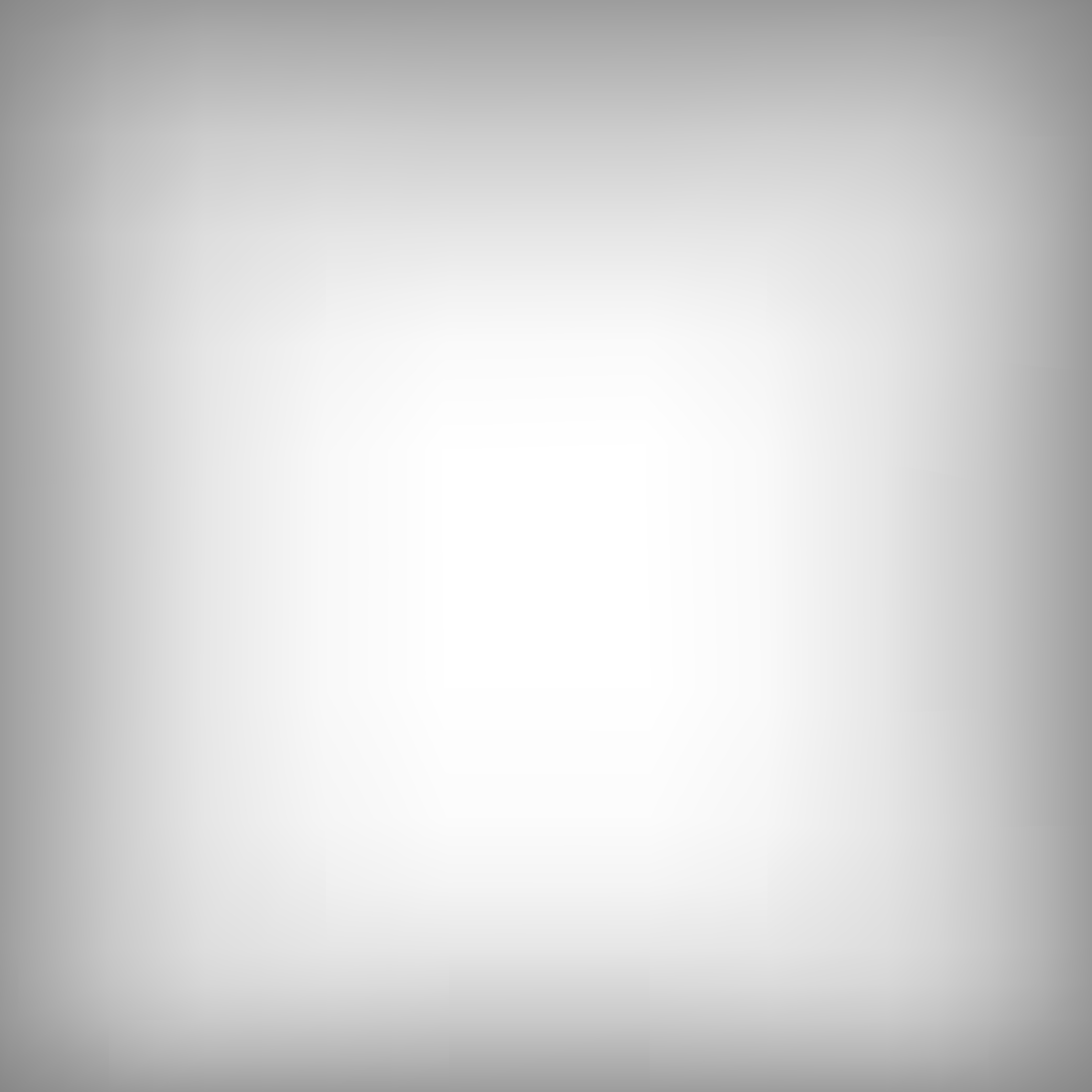 Blurred silver effect holographic gradient background example image 2